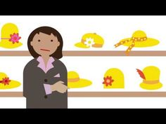 Начало работы с Google AdWords   SeoCyber by Helen Savitadevi