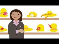 Начало работы с Google AdWords | SeoCyber by Helen Savitadevi