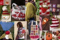 Kockás világ Straw Bag, Bags, Fashion, Handbags, Moda, Fashion Styles, Fashion Illustrations, Bag, Totes