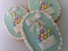 Petit Gift Cake