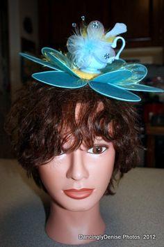cute hat Alice In Wonderland Party, Cute Hats, Crown, Jewelry, Corona, Jewlery, Jewerly, Schmuck, Jewels