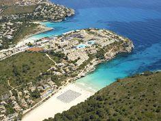 Картинки по запросу Mallorca Punta Reina