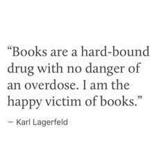 Quotes shared by 𝓈𝒶𝓂𝒶𝓃𝓉𝒽𝒶 𝓈𝑒𝓇𝑒𝓃𝒶 ✰ on We Heart It Tumblr Quotes, Over Dose, Find Image, We Heart It, Books, Character, Libros, Book, Book Illustrations