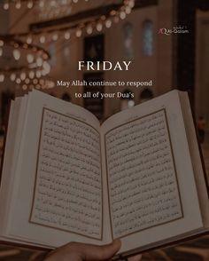 Love Smile Quotes, Quran Quotes Love, Quran Quotes Inspirational, Ali Quotes, Pray Quotes, Beautiful Quotes About Allah, Beautiful Islamic Quotes, Muslim Quotes, Religious Quotes