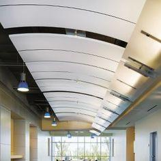Corporate Headquarters, WLC Architects, Inc.