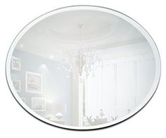 A round Mirror plate is a Great Idea how to display your candles , this mirrored candle plate will add a decorative touch to your home as well as preventing wax drips on your surfaces…… Ideal to display an array of candles including Pillar candles Taper And Votive candles, this round... - http://kitchen-dining.bestselleroutlet.net/product-review-for-10-inch-round-mirror-candle-plate-with-bevelled-edge-set-of-12/
