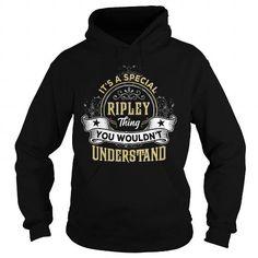 Cool RIPLEY RIPLEYYEAR RIPLEYBIRTHDAY RIPLEYHOODIE RIPLEYNAME RIPLEYHOODIES  TSHIRT FOR YOU Shirts & Tees