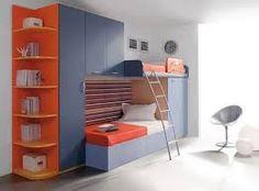 Ideas de decoracion para habitaciones peque as buscar for Muebles hermanos mora