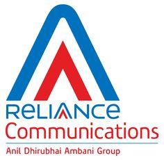 Reliance Broadband in chandigarh: Reliance Broadband in Chandigarh, Mohali & Kharar