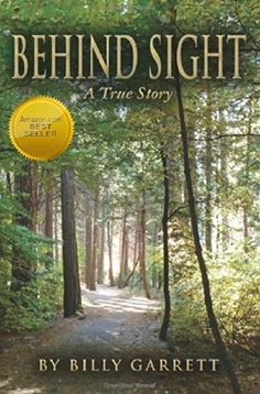 Behind Sight by Billy Garrett, http://www.amazon.com/dp/B007CM573Y/ref=cm_sw_r_pi_dp_ALc3tb020Y7F8