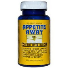 A POWERFUL APPETITE SUPPRESSANT & WEIGHT LOSS FORMULA.(60) http://www.moodstimulant.com/product/appetite-away-bottle-60/