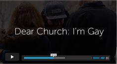 dear-church-preview-image.jpg