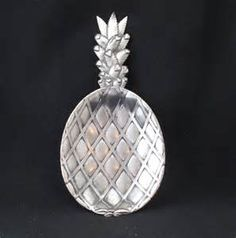 pineapple+shaped+bowl - Yahoo Search Results Yahoo Image Search Results