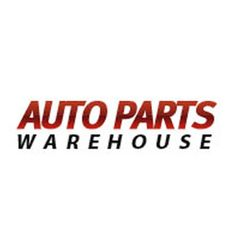 Discount Auto Parts Warehouse Coupon Code 10% 15% 25% off Coupons 2015 on Auto Body Parts, Headlights, Brakes, and Suspension, and Interior, Exterior accessories