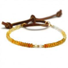 Willpower Bracelet
