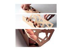Design and Paper   20  Egg Packaging Designs   http://www.designandpaper.com