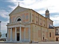 """Frati derubati in convento a Montefalco, padre superiore """"doveva essere un atleta"""""""