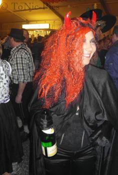 Warum ich Halloween mag… | Tom bloggt seinen Alltag