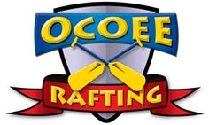 Ocoee, TN - Ocoee River Rafting, known for white water rafting, was also host to some of the 1996 Summer Olympic events.