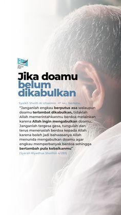 Beautiful Quran Quotes, Islamic Love Quotes, Muslim Quotes, Islamic Inspirational Quotes, Motivational Quotes, Pray Quotes, Real Talk Quotes, Faith Quotes, Postive Quotes