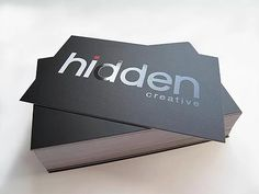 hidden creative: 12 тыс изображений найдено в Яндекс.Картинках