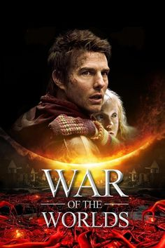 War of the Worlds Full Movie. Click Image to Watch War of the Worlds (2005)