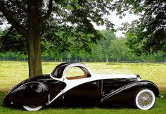 dolce-vita-lifestyle:  Bugatti  LA DOLCE VITA - Over 90,000 Images of Wealth, Fashion, Beauty and World Luxury.