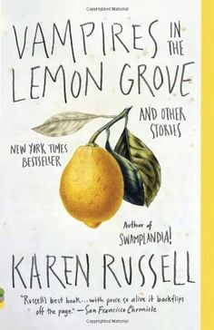 Vampires in the Lemon Grove: And Other Stories (Vintage Contemporaries), http://www.amazon.com/dp/0307947475/ref=cm_sw_r_pi_awdm_Cn3Stb1Z3JZT2