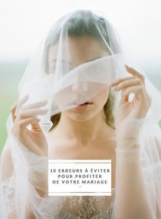 10 mistakes to avoid to enjoy your wedding - The barefoot bride - Photo: Elisa Bricker Article Gallery Ideas] On Your Wedding Day, Wedding Tips, Wedding Events, Wedding Photos, Dream Wedding, Wedding Parties, Love You Husband, Marriage Tips, Ring Verlobung