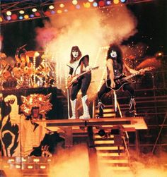 3636 Best Kiss Images In 2020 Hot Band Kiss Band Kiss Images, Photos, Reviews