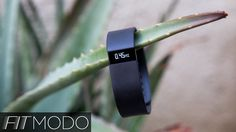The Fitbit Force Hands-On: Ahh, This Is More Like It