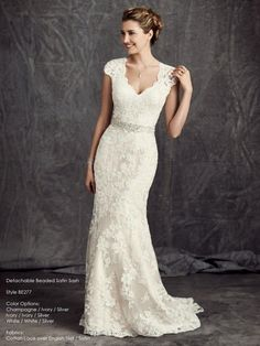 263 Best Exquisite Wedding Gowns Dresses Accessories Images
