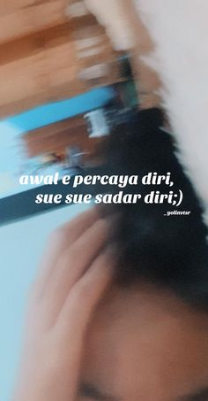Quotes Lucu, Bae Quotes, Text Quotes, Jokes Quotes, Poetry Quotes, Mood Quotes, Daily Quotes, Positive Quotes, Funny Quotes