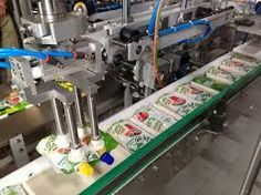 #pouch #packing #machine #manufacturer http://www.pouchpackingmachine.in/pouch-packing-machine-manufacturer-in-orissa.html