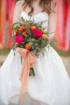 Valentine's Day Inspiration Wedding Inspiration Boards Photos on WeddingWire