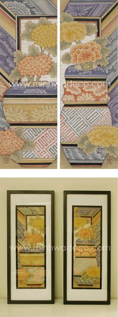 Korean Painting, China Fashion, Picture Photo, Packaging Design, Folk, The Incredibles, Japan, Ceramics, Traditional