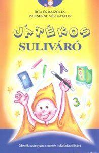 Játékos suliváró - Kiss Virág - Picasa Webalbumok Winnie The Pooh, Disney Characters, Fictional Characters, Album, Teaching, Education, School, Books, Kids