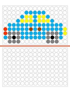Blog Educação e Transformação: 👍 Grafomotricidade Math For Kids, Activities For Kids, Worksheets For Kids, Occupational Therapy, Pixel Art, Diana, Cross Stitch, Kids Rugs, Education