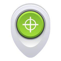 device manager app Google libera Android Device Manager como aplicativo no Google Play