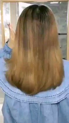 Curly Hair Tips, Easy Hairstyles For Long Hair, Braids For Long Hair, Pretty Hairstyles, Girl Hairstyles, Wedding Hairstyles, Ponytail Hairstyles Tutorial, Summer Braids, Hairdos