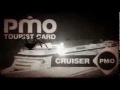 PMO TOURIST CARD  Tavelling to Palermo? Get us a Peek… www.pmocard.it PMOTouristCard™ L'unica CityCard della Città di Palermo