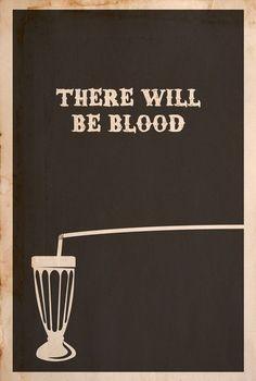 Cartaz do filme Sangue Negro. 10 filmes sobre a obsessão. O cinema disposto em todas as suas formas. Análises desde os clássicos até as novidades que permeiam a sétima arte. Críticas de filmes e matérias especiais todos os dias. #filme #filmes #clássico #cinema #ator #atriz