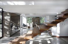 HAZP House / Frederico Zanelato | Arquitetos (11)