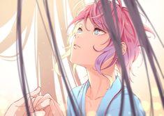 """古物商 on Twitter: """"これは強めの幻覚なんですが、DD結成前🍬が先生の患者でDDの初期メンな可能性ワンチャンあるでしょ...。🍬と先生の出会いが入院着と白衣だったら興奮する。… """" Anime Boys, All Anime, Me Me Me Anime, Anime Art, Battle Rap, Boy Poses, Fandoms, Magical Girl, All Star"""