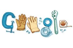 Google Doodle celebrates Labour Day: Has workplace safety improved? - CSMonitor.com
