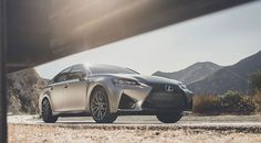 Lexus USA Website Updated with GS F Information and Pricing Usa Website, Automotive Engineering, New Image, Cars, Autos, Car, Automobile, Trucks