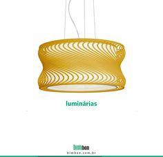 conheça o catálogo completo de luminárias do bim.bon: http://www.bimbon.com.br/produtos/iluminacao/luminarias