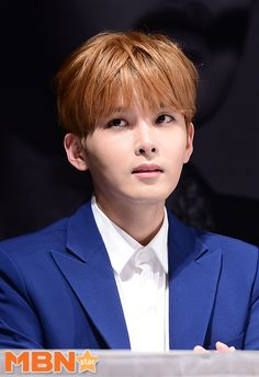 Ryeowook - Super Junior
