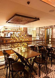 Salve Simpatia - Bar - Niterói - RJ #bar #botequim