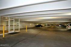 1701 E Colter Street Unit 282 - Phoenix, 85016